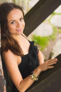 Julia Sigova